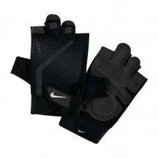 Nike Extreme Lightweight Gloves 945