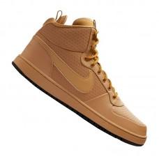 Nike Ebernon MID Winter 700