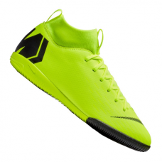 Nike Jr Mercurial SuperflyX VI Academy DF IC Kids 701