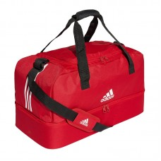 adidas Torba Tiro Duffel Bag 003 Size. M