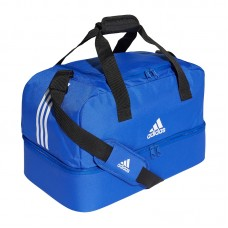 adidas Torba Tiro Duffel Bag 001 Size. S