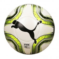 PUMA FINAL 1 STATEMENT BALL 01