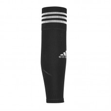 adidas Team Sleeve 18 522