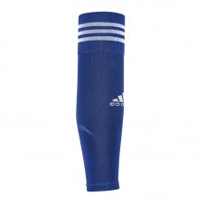 adidas Team Sleeve 18 524