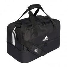 adidas Torba Tiro Duffel Bag 078 Size. S