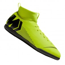 Nike JR Superfly 6 Club IC 701