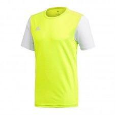 adidas T-Shirt Estro 19 235