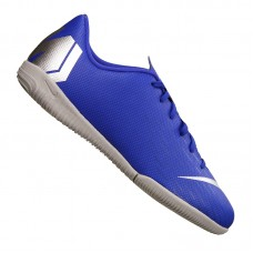 Nike JR VaporX 12 Academy GS IC 400