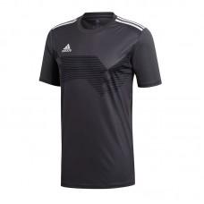 adidas T-Shirt Campeon 19 297