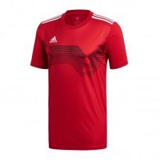 adidas T-Shirt Campeon 19 809