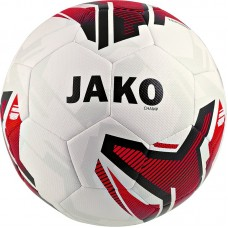 Jako Training ball Champ 00