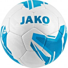 Jako Light ball Striker 2.0 HS white-blue 290 g.