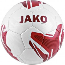 Jako Light ball Striker 2.0 HS white-red 350 g.