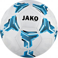 Jako Training ball Striker MS 2.0 18