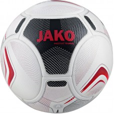 Jako Training ball Prestige 00
