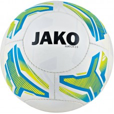 Jako Light ball Match 2.0 white-neon yellow 350 g.