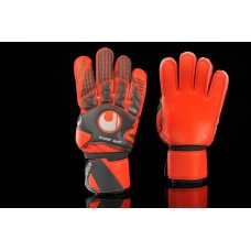 UHLSPORT AERORED SUPERSOFT 101105702