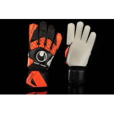 UHLSPORT SUPER RESIST 101107601