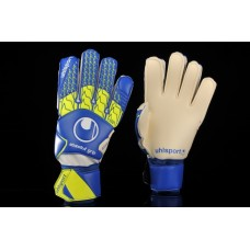 UHLSPORT ABSOLUTGRIP 101107401