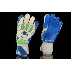 UHLSPORT ELIMINATOR AQUASOFT 101107201