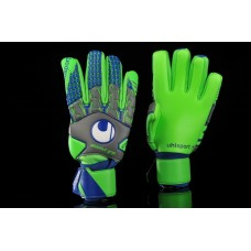 UHLSPORT TENSIONGREEN ABSOLUTGRIP HN 101105501