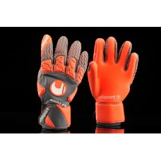 UHLSPORT AERORED ABSOLUTGRIP REFLEX 101105602