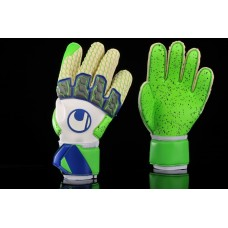 UHLSPORT TENSIONGREEN LLORIS SUPERGRIP 101108001