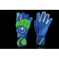 UHLSPORT AQUAGRIP HN 101107001