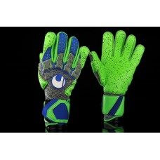 UHLSPORT TENSIONGREEN SUPERGRIP 101105101