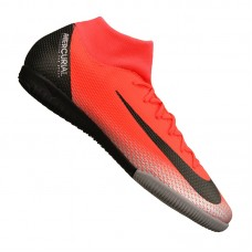 Nike Superfly 6 Academy CR7 IC 600