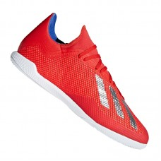 adidas X 18.3 IN 392
