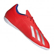adidas X 18.4 IN 406