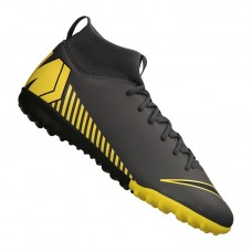 Nike JR Superfly 6 Academy TF 070