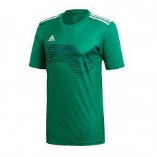 adidas T-Shirt Campeon 19 811