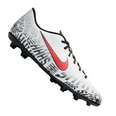 Nike Vapor 12 Club NJR MG 170