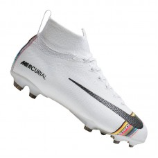 Nike JR Superfly 6 Elite FG 109