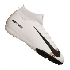 Nike JR Superfly 6 Academy GS TF 109