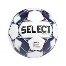 FUTBOLO KAMUOLYS SELECT TEMPO (IMS APPROVED) THERMO BONDED 32