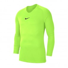 Nike JR Dry Park First Layer 702