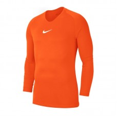 Nike JR Dry Park First Layer 819