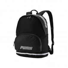 Puma WMN Core Backpack 01