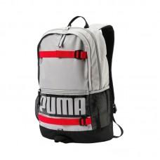 Puma Deck Backpack 16