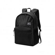 Puma Academy Backpack 01