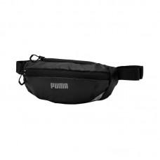 Puma PR Classic Waist Bag 01