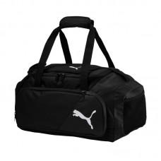 Puma LIGA Small Bag 01
