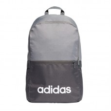 adidas Linear Classic Backpack Daily 636