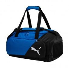 Puma LIGA Small Bag 03