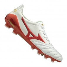 Mizuno Morelia Neo II FT9 FG Made in Japan