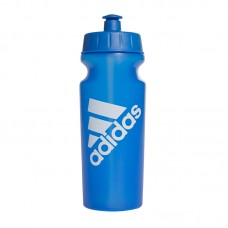 adidas Water Bottle Bidon 234