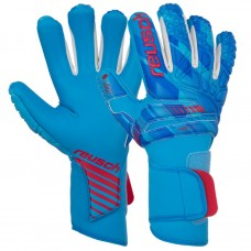 Goalkeeper Gloves Reusch Fit Control Pro AX2 Evolution NC
